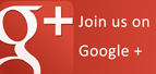 Join Ackerman Distributing on Google+