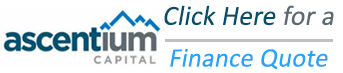 Click Here for a Finance Quote through Ascentium Capital