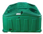Miraco 3390 Waterer