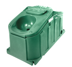 Miraco 3465 Waterer