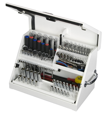 montezuma portable truck toolbox small