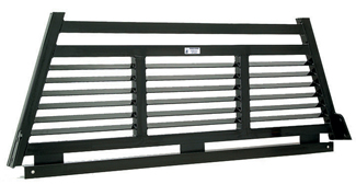 Ranch Hand Headach Racks