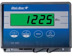 SW300 Digital Indicator Kit Only