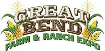 Ackerman Distributing is going to the Great Bend Farm & Ranch Expo